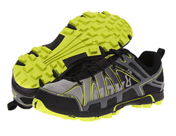 The 5 Best Shoes For Mud Run Obstacle Course In 2021