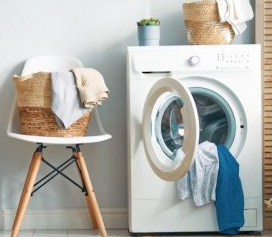 Best Washing Machine For Muddy Clothes In 2021